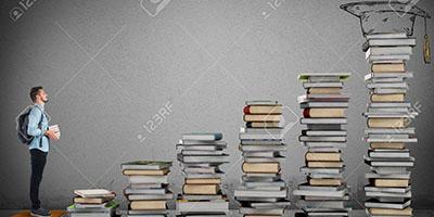 Eğitim Alanları